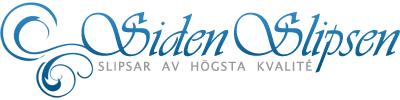 Logo Sidenslipsen Sverige