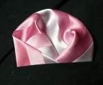 Bröstnäsduk-6213-Rosa