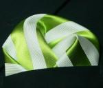 Bröstnäsduk-6335-Grön