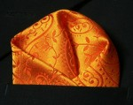 Bröstnäsduk-6426-Orange