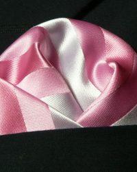 Bröstnäsduk
