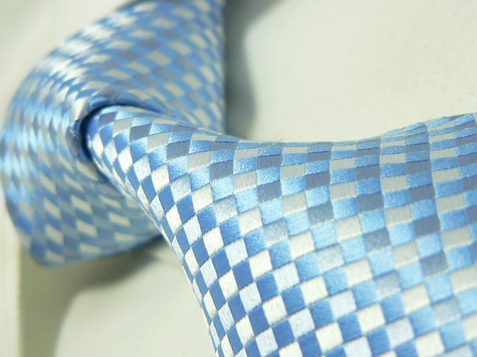 Slips-3192-Blå